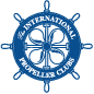 The International Propeller Clubs . Propeller Port of Palermo e sez Catania